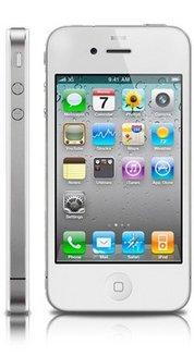 apple iphone 4s 16go blanc pas cher prix clubic. Black Bedroom Furniture Sets. Home Design Ideas