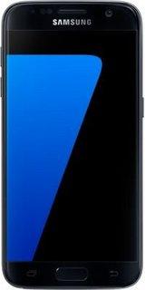 Galaxy S7 32Go - Noir