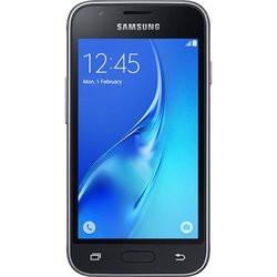 Samsung Galaxy J1 Mini Duos SM J105H DS 8Go 2016