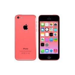 apple iphone 5c 32go rose pas cher prix clubic. Black Bedroom Furniture Sets. Home Design Ideas