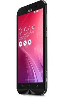Asus Zenfone Zoom ZX551ML 32Go