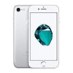 iPhone 7 32Go - Argent
