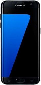 Galaxy S7 Edge 32Go - NoirMonobloc smartphone MicroSD 4G 32 Go Android avec APN 12 Mpixels 5,5 pouces Jack 3.5 mm Galaxy S7 Edge