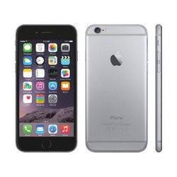 Apple iPhone 6 Plus 16Go - Gris Sidéral pas cher   Prix   Clubic c844dc35b47d