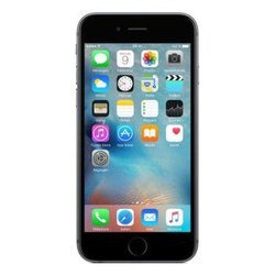 apple iphone 6s 32go gris sid ral pas cher prix clubic