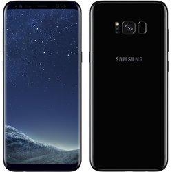 Galaxy S8+ 64 GO - Noir Carbone