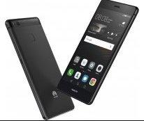 Leisure L56 16Go - Gris Bluetooth MicroSD avec GPS 16 Go avec WiFi 5 pouces avec APN 13 Mpixels Quad-Core Smartphone Double SIM 4G LTE 1.36 GHz 340,0 g
