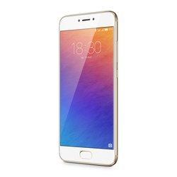 Pro 6 32Go - Oravec WiFi avec APN 5 Mpixels 32 Go Bluetooth 4.1 5,2 pouces Helio X25