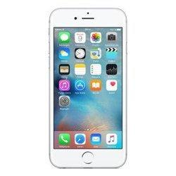 iPhone 6s 32Go - Argentsmartphone avec GPS iOS avec WiFi 32 Go avec APN 12 Mpixels 4,7 pouces 4G LTE Bluetooth 4.2 iPhone 6s