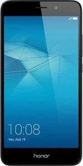 5C 16Go - Grissmartphone MicroSD 16 Go avec WiFi avec APN 13 Mpixels Quad-Core Bluetooth 4.0 156,0 g 4G LTE 5,2 pouces 2 GHz