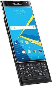 Priv 32Go2G (GPRS) Edge compatible MP3 smartphone 3G MicroSD avec GPS Coulissant avec WiFi 3G+ BlackBerry 32 Go Bluetooth 4.x 5,4 pouces avec APN 18 Mpixels