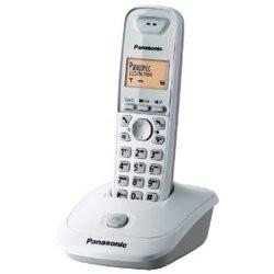 Téléphone fixe Panasonic KX-TG2511 pas cher   Prix   Clubic 6d4181014802