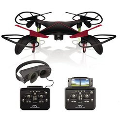 acheter drone a paris