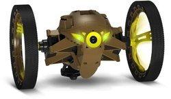 MiniDrone Jumping Sumo - Kaki drone