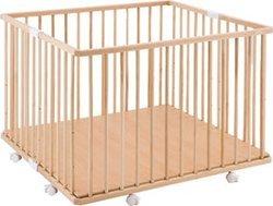 parc b b combelle parc pliant gaby pas cher prix clubic. Black Bedroom Furniture Sets. Home Design Ideas