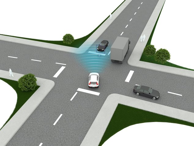 213026_new_volvo_xc40_city_safety_intersection