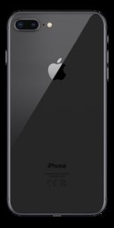 iPhone 8 Plus 64Go Gris sidéralMonobloc Edge compatible MP3 smartphone 3G avec autofocus avec GPS iOS avec écran tactile avec WiFi 3G+ 3G+ 3G++ avec stabilisateur d'image avec détection des visages avec APN 12 Mpixels avec double flash LED 5,5 pouces 4G LTE 4G 3 Go avec zoom optique WiFi 4G Etanche avec lecteur d'empreinte digitale 202 g Avec double APN Tactile Bluetooth 5.0 A11 21h iPhone 8 Plus Mode portrait 64 Go Gris sidéral