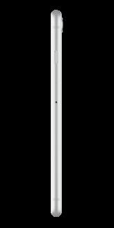 iPhone 8 Plus 64Go ArgentMonobloc Edge compatible MP3 smartphone 3G avec autofocus avec GPS iOS avec écran tactile avec WiFi 3G+ 3G+ 3G++ avec stabilisateur d'image avec détection des visages avec APN 12 Mpixels avec double flash LED 5,5 pouces 4G LTE 4G 3 Go avec zoom optique WiFi 4G Etanche avec lecteur d'empreinte digitale 202 g Avec double APN Tactile Bluetooth 5.0 A11 21h iPhone 8 Plus Mode portrait 64 Go Argent