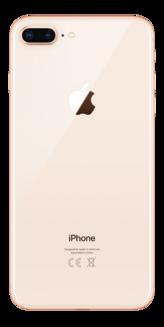 iPhone 8 Plus 64Go OrMonobloc Edge compatible MP3 smartphone 3G avec autofocus avec GPS iOS avec écran tactile avec WiFi 3G+ 3G+ 3G++ avec stabilisateur d'image avec détection des visages avec APN 12 Mpixels avec double flash LED 5,5 pouces 4G LTE 4G 3 Go avec zoom optique WiFi 4G Etanche avec lecteur d'empreinte digitale 202 g Avec double APN Tactile Bluetooth 5.0 A11 21h iPhone 8 Plus Mode portrait 64 Go Or