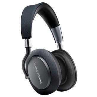 PX Grissans fil 10 Hz à 20 KHz Bluetooth USB 1 x Jack 3,5 mm Casque Bluetooth Bluetooth 4.1 335 grammes Bluetooth 4.1 22 Ohm 335 g Gris