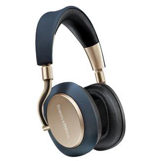 PX Orsans fil 10 Hz à 20 KHz Bluetooth USB 1 x Jack 3,5 mm Casque Bluetooth Bluetooth 4.1 335 grammes Bluetooth 4.1 22 Ohm 335 g Gold