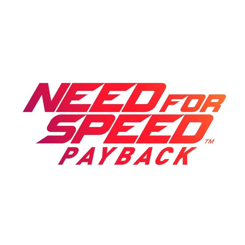Mise à jour du système de progression dans Need for Speed Payback
