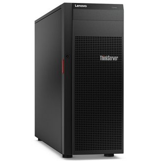 ThinkServer TS460 (70TR0020EA)8 Go Quad-core (4 Core) 2 To Tour DDR4 Intel Xeon Graveur DVD Super Multi 3 an(s) DDR4 64 GO Serveur Intel Xeon E3-1220 v6 ASPEED AST2400 ThinkServer