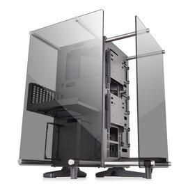 Core P90 Tempered Glass Edition (Fenêtre)