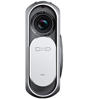 DxO One pour Androidattachable