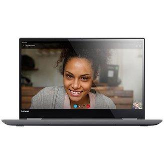 Yoga 720-15IKB (80X7005JFR)1920 x 1080 Quad-core (4 Core) 8 Go Intel Core i5 256 Go Oui 15,6 pouces 16:9 Ordinateur Portable 6 Cellules 1 an(s) avec écran tactile NVIDIA GeForce GTX 1050 16 Go Gris 9 Heure(s) IEEE 802.11ac Intel Core i5 7300HQ Windows 10 64 bits 2 Kg Bluetooth 4.1