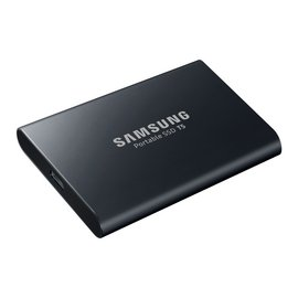 SSD Portable T5 - 1 To