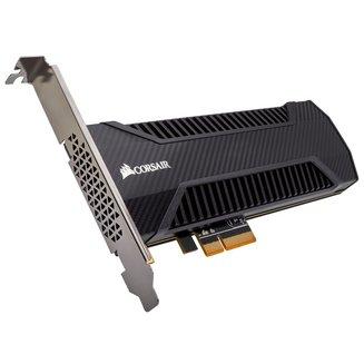 Neutron NX500 - 400 Go SSD PCI Express 3.0 4x (CSSD-N400GBNX500)Interne SSD 3 an(s) 400 Go PCI Express 3.0 x4 280 g