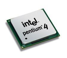 00029096-photo-processeur-intel-pentium-4-2-2-ghz.jpg