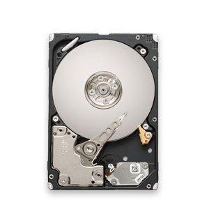 """Entreprise ThinkSystem 2.5"""" HDD - 300 Go SAS 3.0 (7XB7A00024)Interne 10000 tours / minute 300 Go PC SAS 3.0 12Gb/s"""