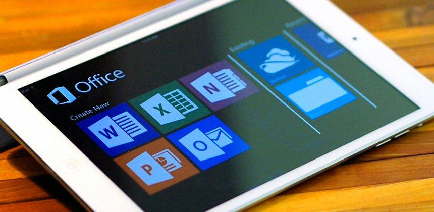 08182998-photo-office-ipad.jpg