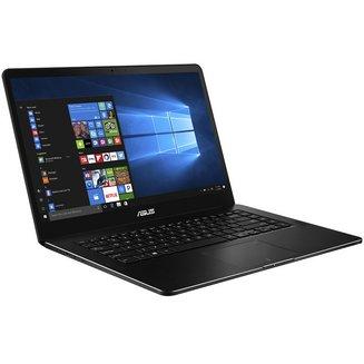 Zenbook Pro UX550VD-BO098RB512 Go 8 Cellules 1920 x 1080 Intel Core i7 Quad-core (4 Core) 16 Go Oui 15,6 pouces Ordinateur Portable avec écran tactile Intel Core i7 7700HQ NVIDIA GeForce GTX 1050 16 Go 2 an(s) IEEE 802.11ac noir Windows 10 Professionnel 64 bits Bluetooth 4.2 1,8 Kg