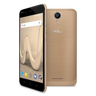 Harry - Or2G (GPRS) Edge avec flash 10h MicroSD avec GPS avec écran tactile 16 Go avec WiFi 3G+ Android 160 g avec flash LED 5 pouces avec APN 13 Mpixels Bluetooth 4.0 4G LTE Smartphone dual sim 1,3 GHz 4G 3 Go MicroSDHC microSDXC ARM Cortex-A53 Tactile Harry 235h Or